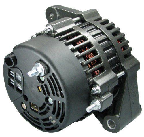 Introducing Real Certified Marine Alternator Fits Crusader 350496 12 Volt Replaces 19020608 Ra097007b Ra097007l 20113 20825 18 Car Alternator Alternator Marine