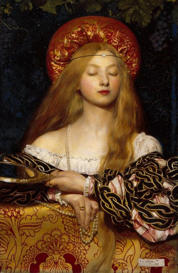 40 Beautiful Examples Of Historical paintings | Famous portraits,  Historical painting, Pre raphaelite paintings