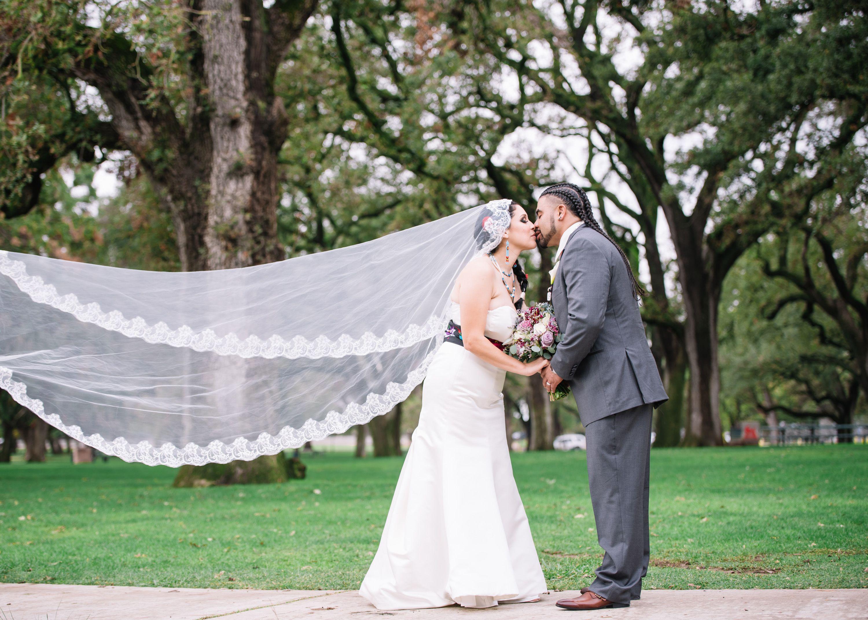 Evergreen Springs by Wedgewood Weddings - Sacramento All ...