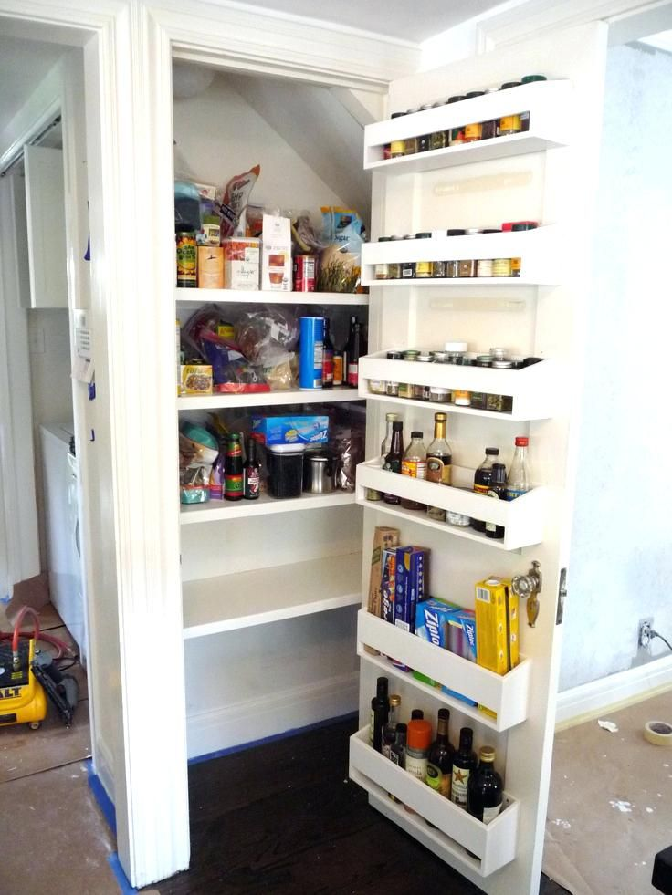 Door Shelves Pantry Stylish Inspiration Pantry Door Shelves Astonishing  Ideas Best Images On Kitchen Storage And Over Door Pantry Organizer  Container Store ...