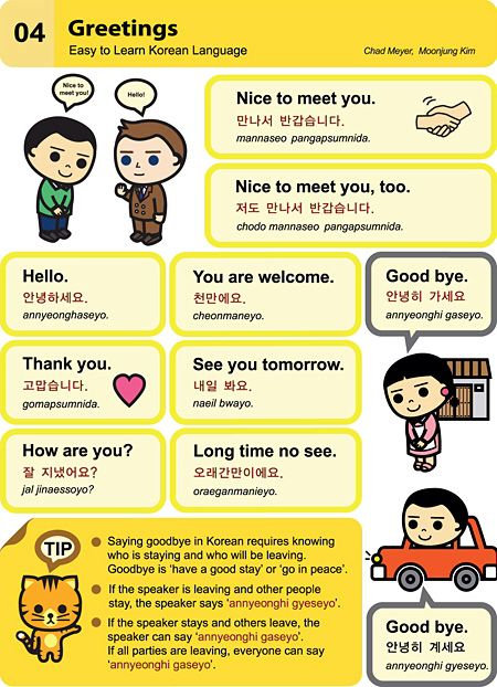 Easy to learn korean language 4 greetings hangul flashcard easy to learn korean language 4 greetings hangul m4hsunfo