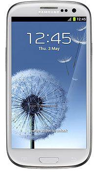 Samsung Galaxy Ace – Smart mobilkjøp | | MyTrendyPhone Blog