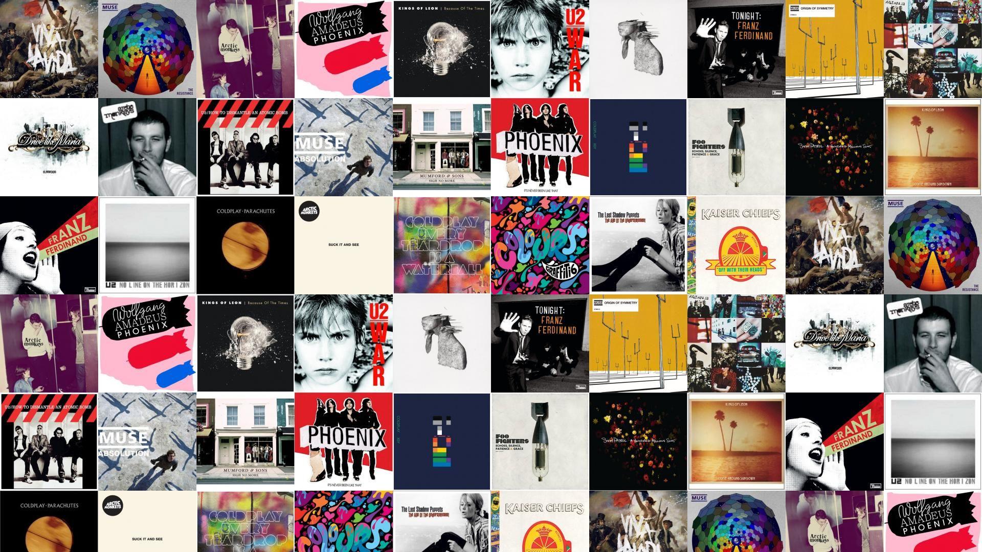 Arctic Monkeys Wallpaper Hd 1920 1080 Arctic Monkeys Wallpapers 25 Wallpapers Adorable Arctic Monkeys Wallpapers Arctic Monkeys Arctic Monkeys Wallpaper