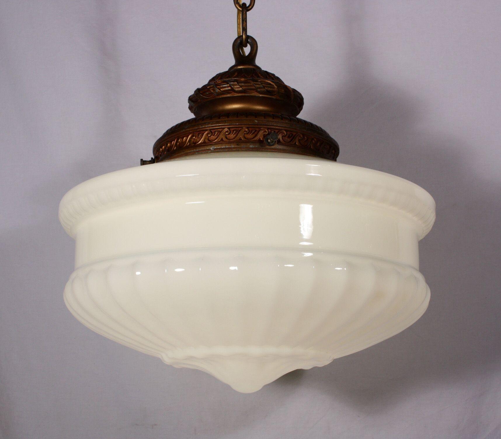 1000 images about livingroom light fixtures for 1930s house on pinterest ceiling light fixtures glass ceiling lights and vintage art antique kitchen lighting fixtures