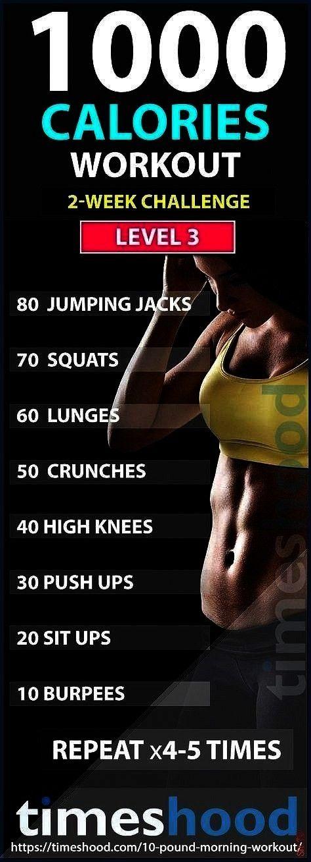 #fitnessforbeginners #physicalfitnessmen #exerciseexercises #nbspexercises #exercises #nbspfunny #ex...