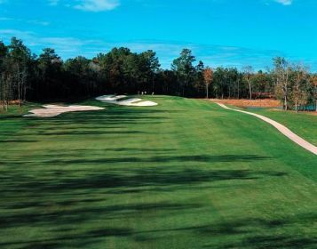 Pin By Fore N Shore On S C Golf Courses Golf Courses Golf Myrtle Beach