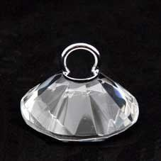 Diamond Balloon Weights Pack Of 12 Apac Http Www