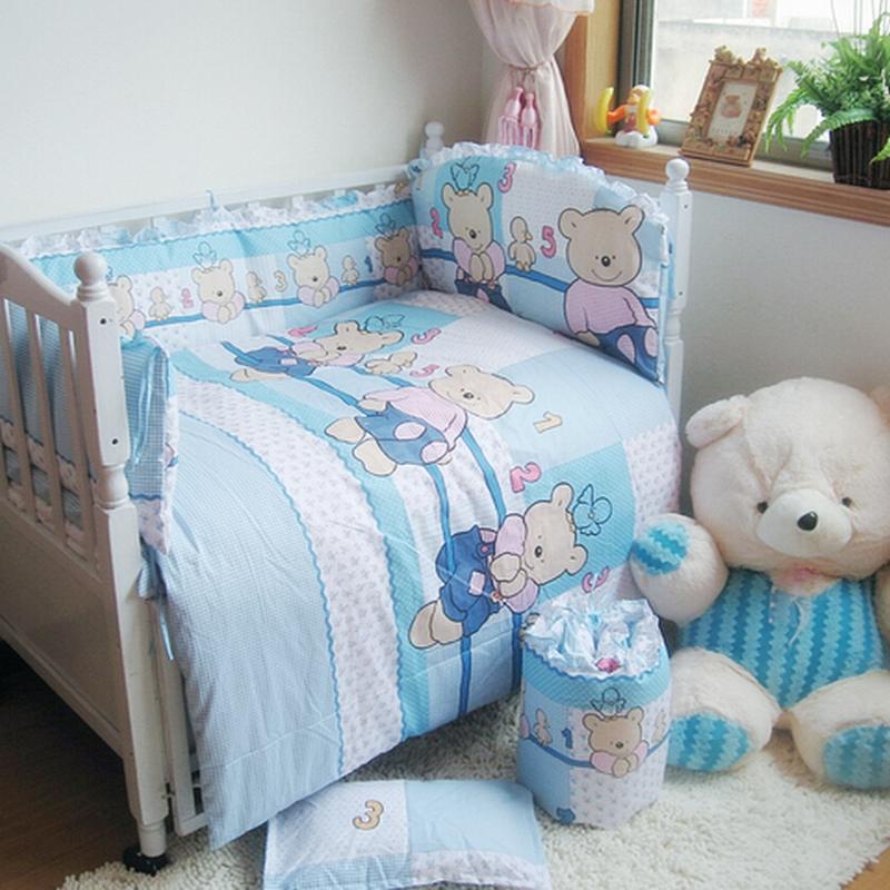 Bedding Sets Baby Bedding Sets Baby Bed Cotton Baby Bedding