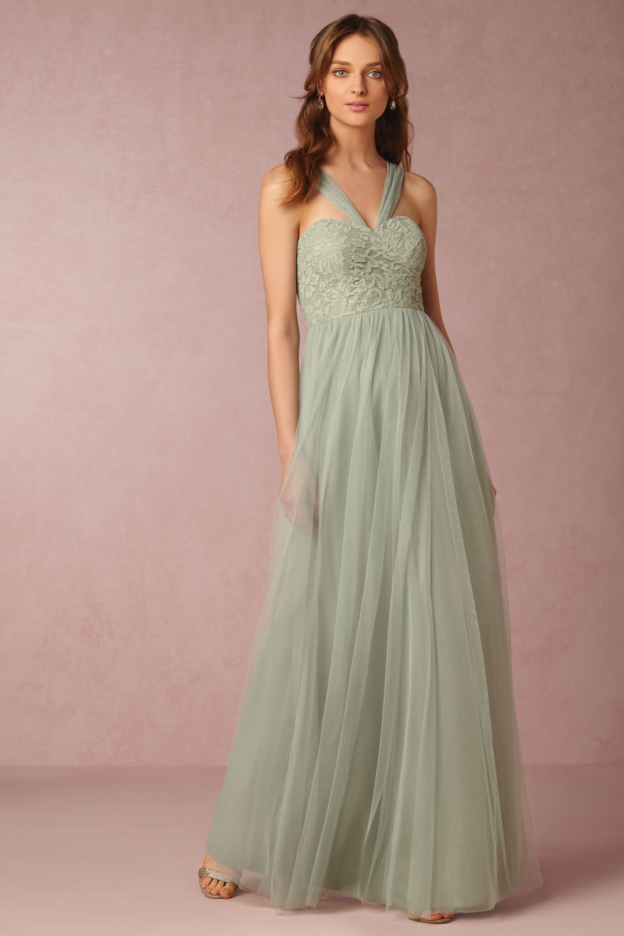 BHLDN Juliette Dress in Dresses View All Dresses at BHLDN | Dresses ...