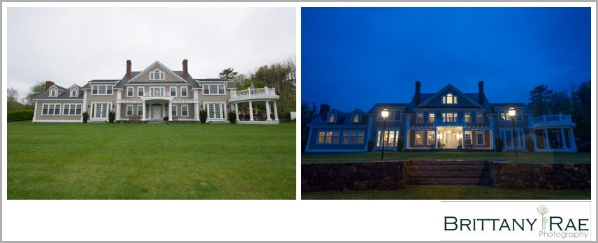 Maine Wedding Venues Al Home In York For Up To 20 Guests Www