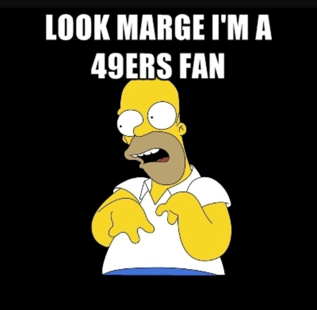 I M 49ers Fan Cowboys Fans Be Like Nfl Memes 49ers Fans