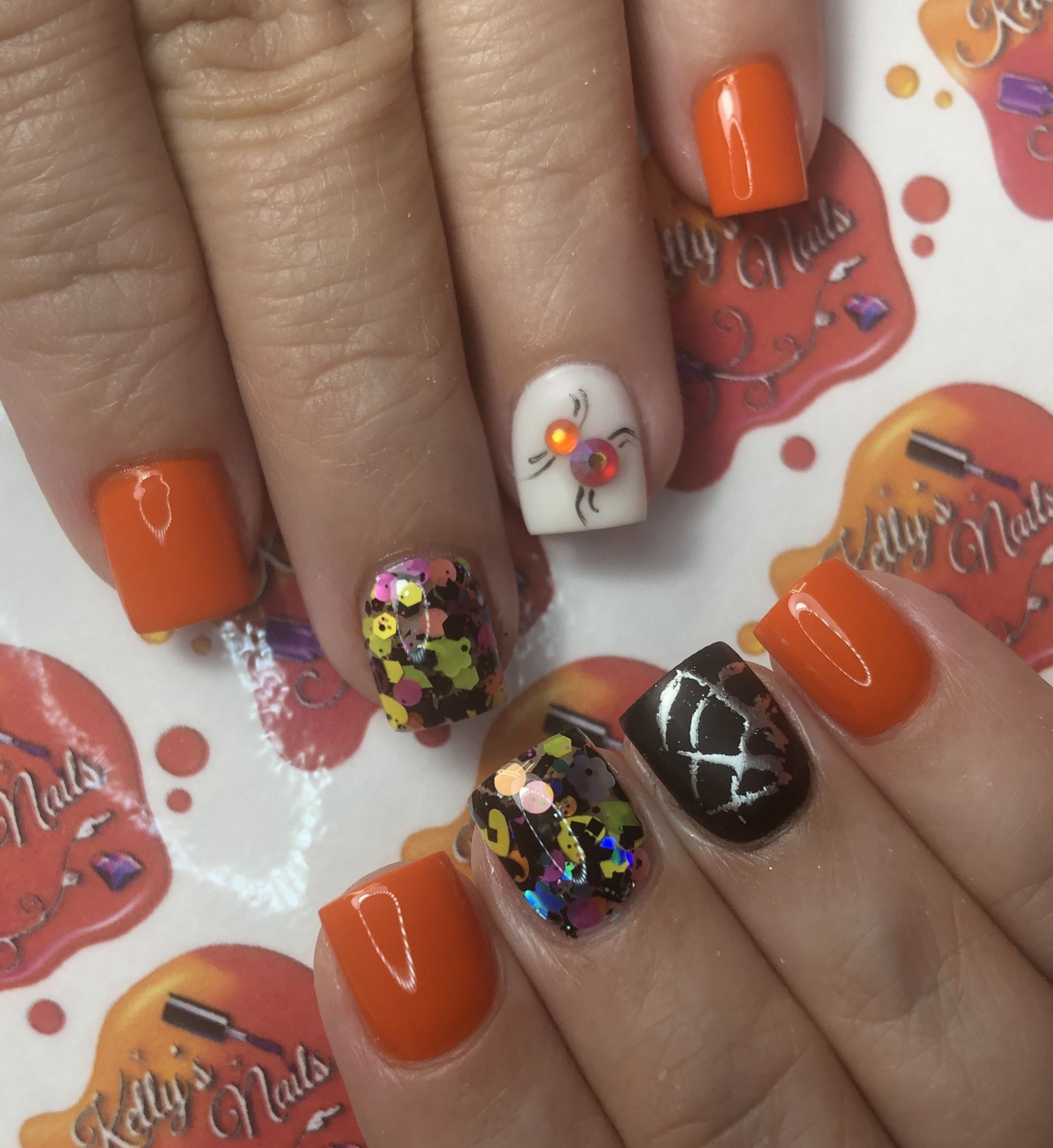 Pin by Victoria Kelly on Nails   Nails, Beauty