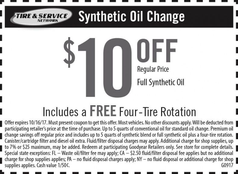 Meineke Tires Coupons Wheels - Tires Gallery Pinterest Tired - coupon disclaimers