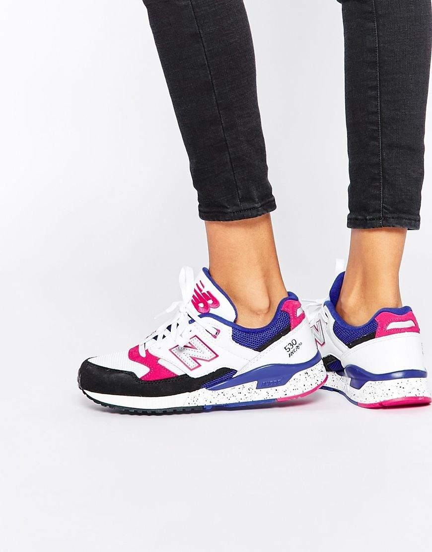 new balance 999 women childe
