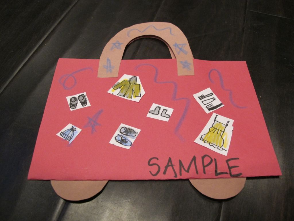 best 25 creation preschool craft ideas on pinterest easy kids