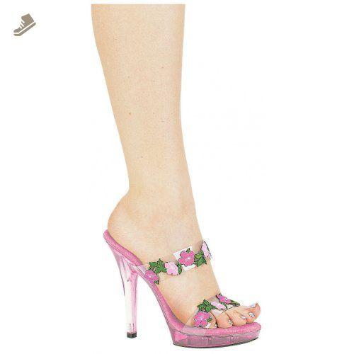 44eea5903fda0 M-Tulip Green Shoes - Size 9 - Ellie shoes pumps for women ( Amazon  Partner-Link)
