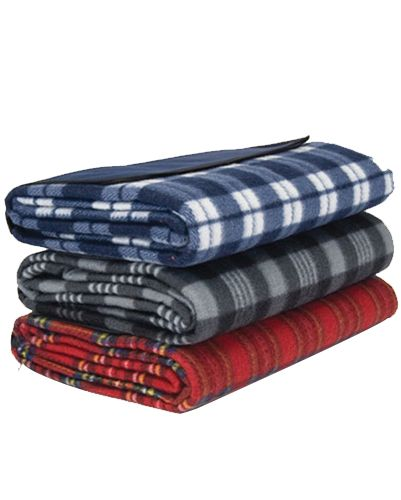 Fabulous Flannel Blanket Wholesale Flannel Blanket Flannel Outfits Flannel