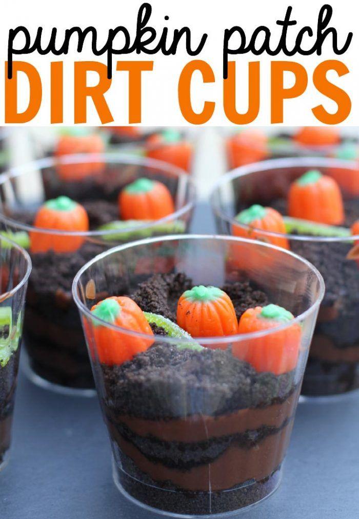 35 Halloween Party Food Ideas Preschool halloween, Dessert pizza