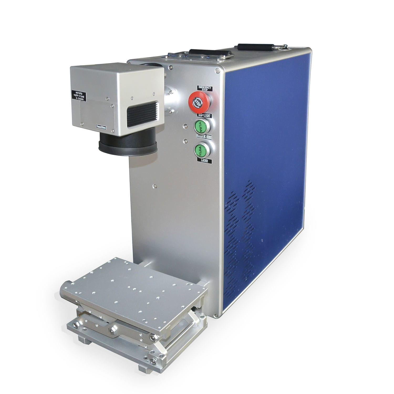 Portable Laser Marking Machine Price In 2020 Laser Engraving Machine Laser Marking Laser Etched Metal