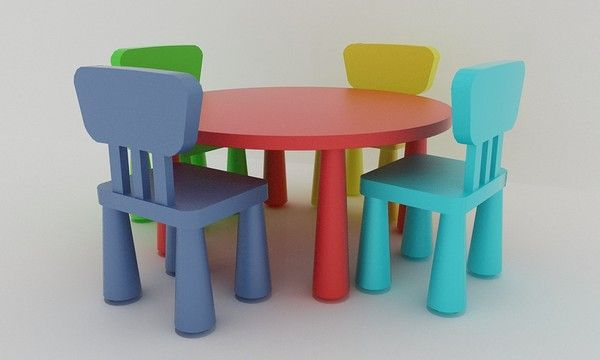 ikea mammut chairs and table playroom ideas pinterest dr seuss ikea chair and tables. Black Bedroom Furniture Sets. Home Design Ideas