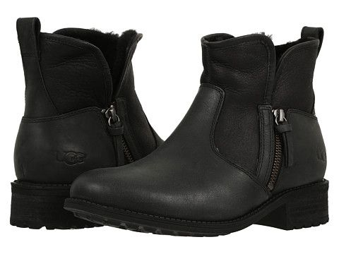 800f96b43d6 UGG LaVelle | SHOES | Boots, Uggs, Shoe boots