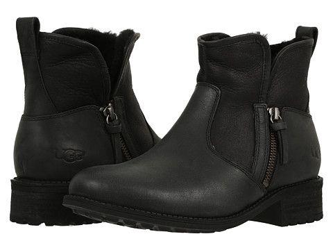 67333d3d469 UGG LaVelle | SHOES | Boots, Uggs, Shoe boots