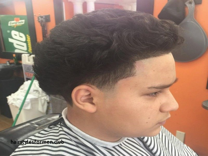 Awesome Best Of Fade Haircut And Blowout Check More At Https