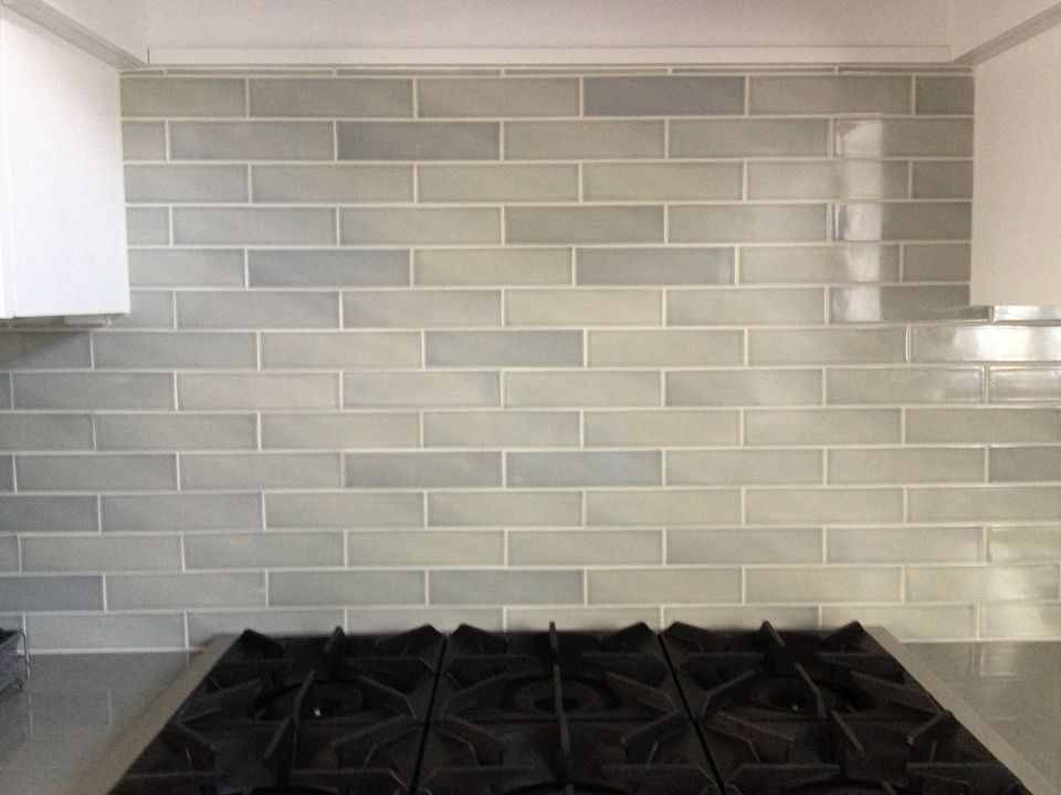 touch of gray grey ceramic tile