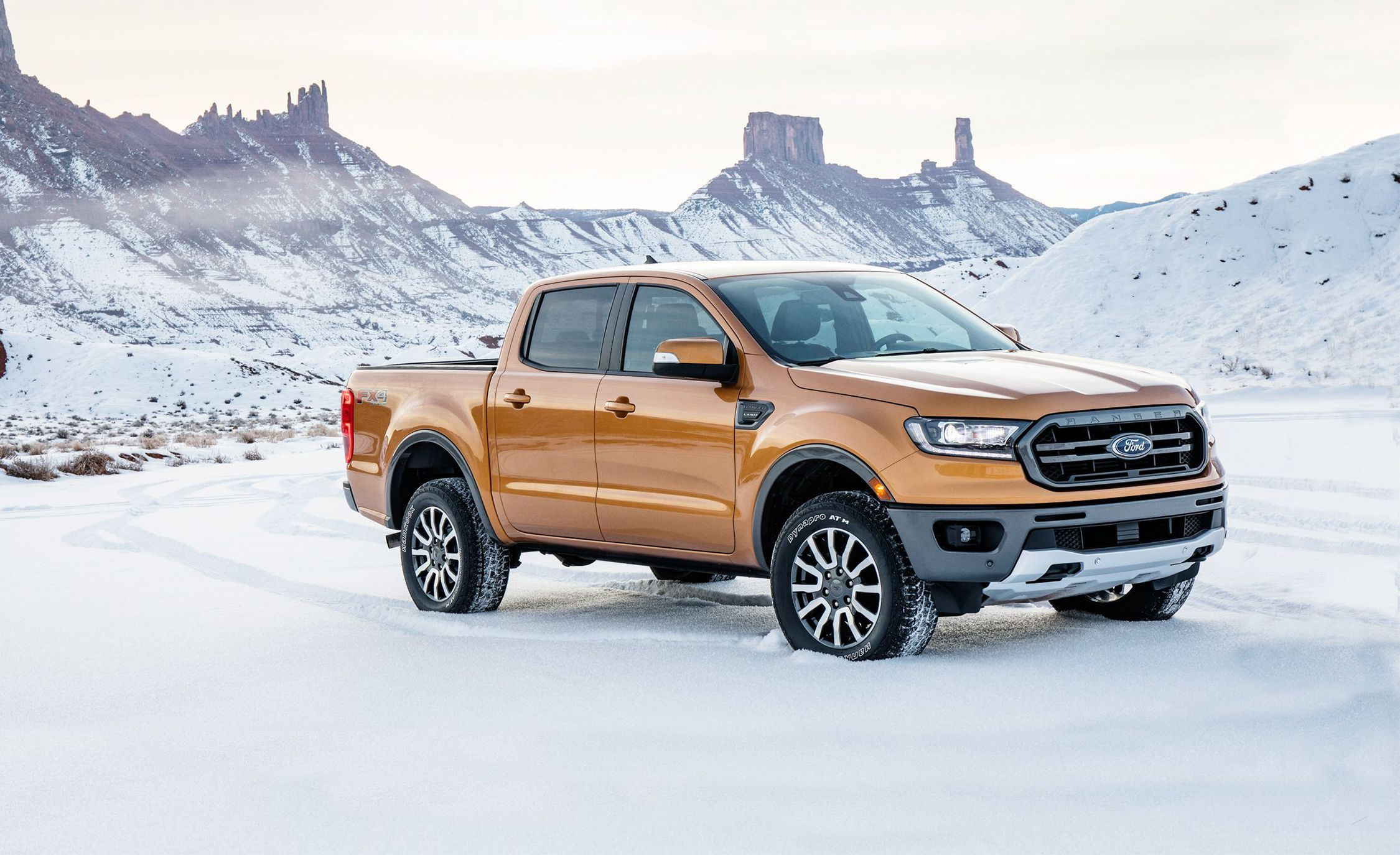 Ford Ranger 2018 Release Date Check More At Http Www Autocar1