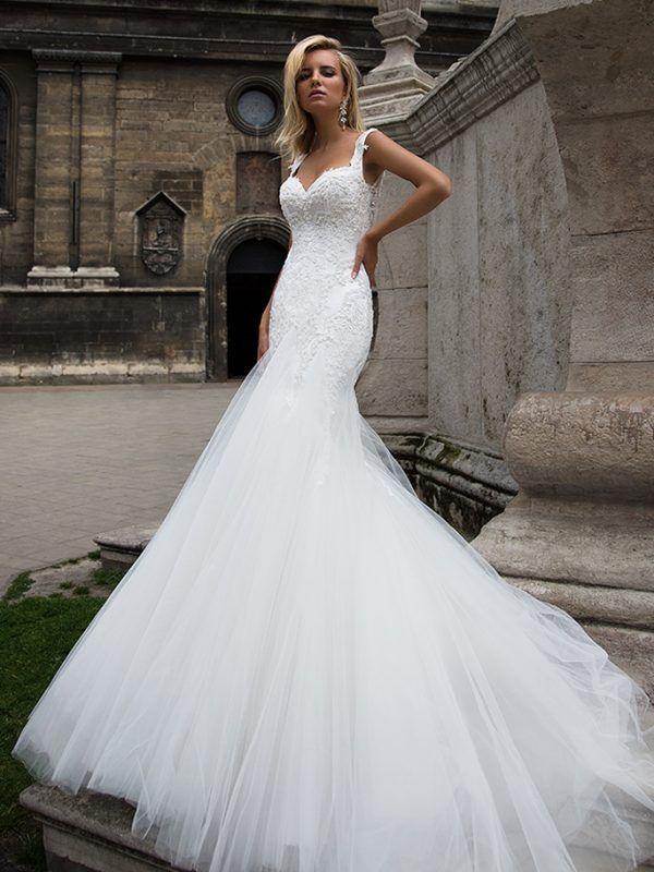 Pearl Bridal | Bridal Store in Gold Coast, QLD | Pearl Bridal ...