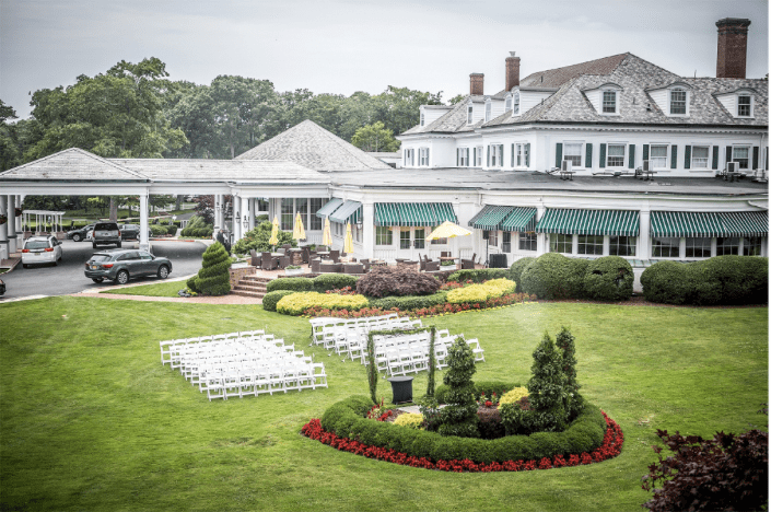 Affordable Wedding Venues in New Jersey in 2020