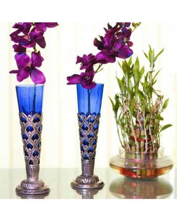 956e1baa2c0 Buy Online Handcrafted Flower Vase