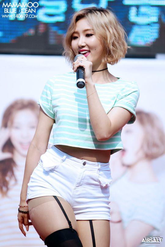 Pin By Lovisa P On Favourite Girls Kpop Girls Hwasa Girl Crushes