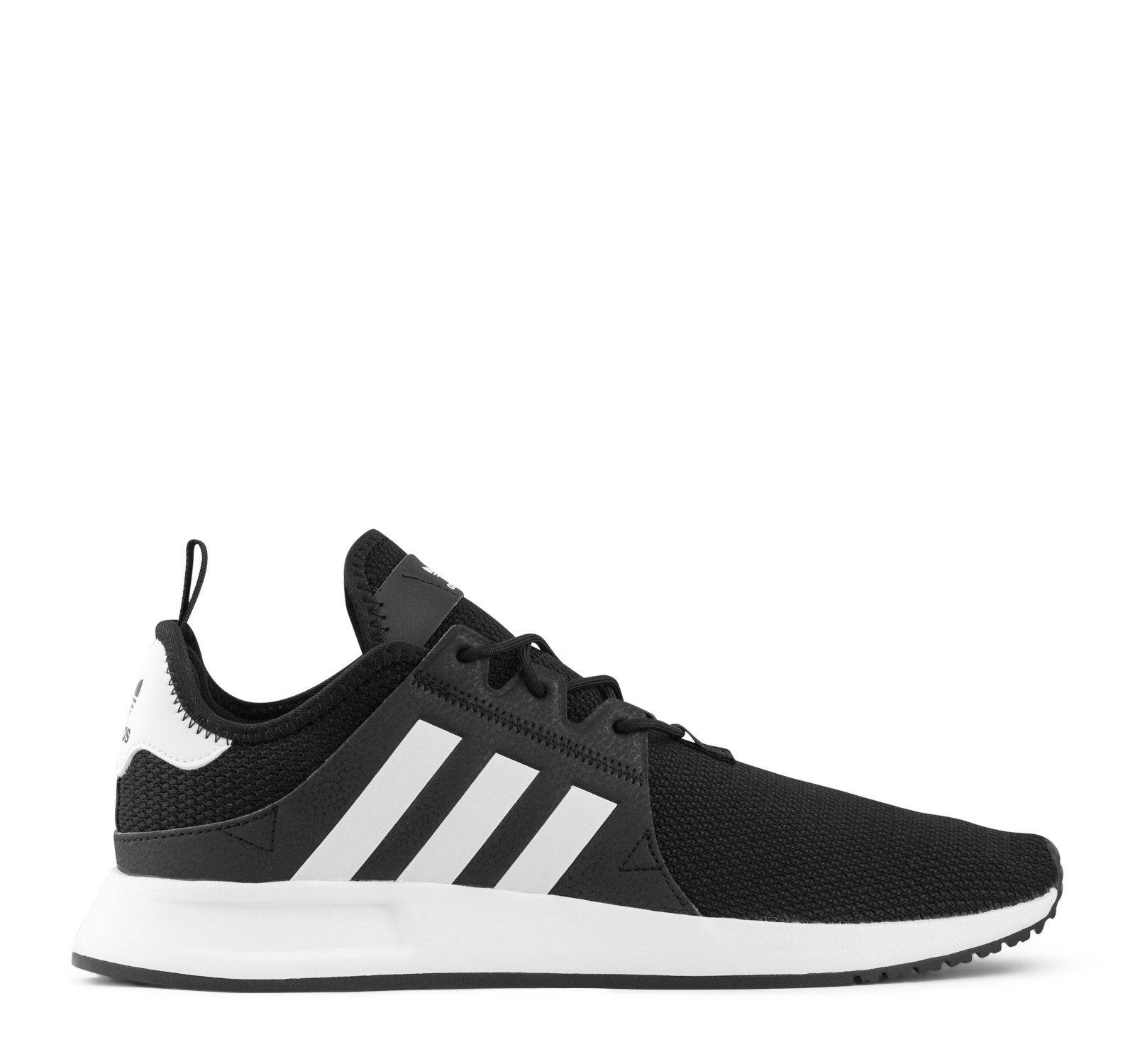 Adidas Originals X_PLR CQ2405 Men's