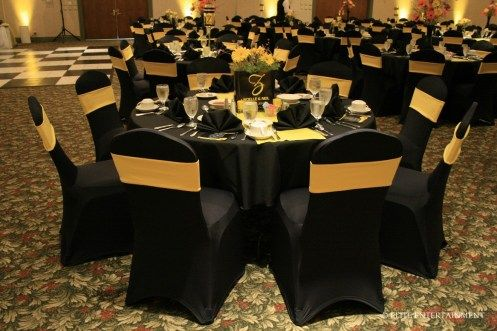 Stretch Chair Covers For Weddings And Banquet Receptions Stretch Chair Covers Chair