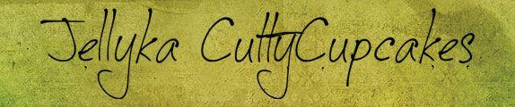 02-jellyka-cuttycupcakes