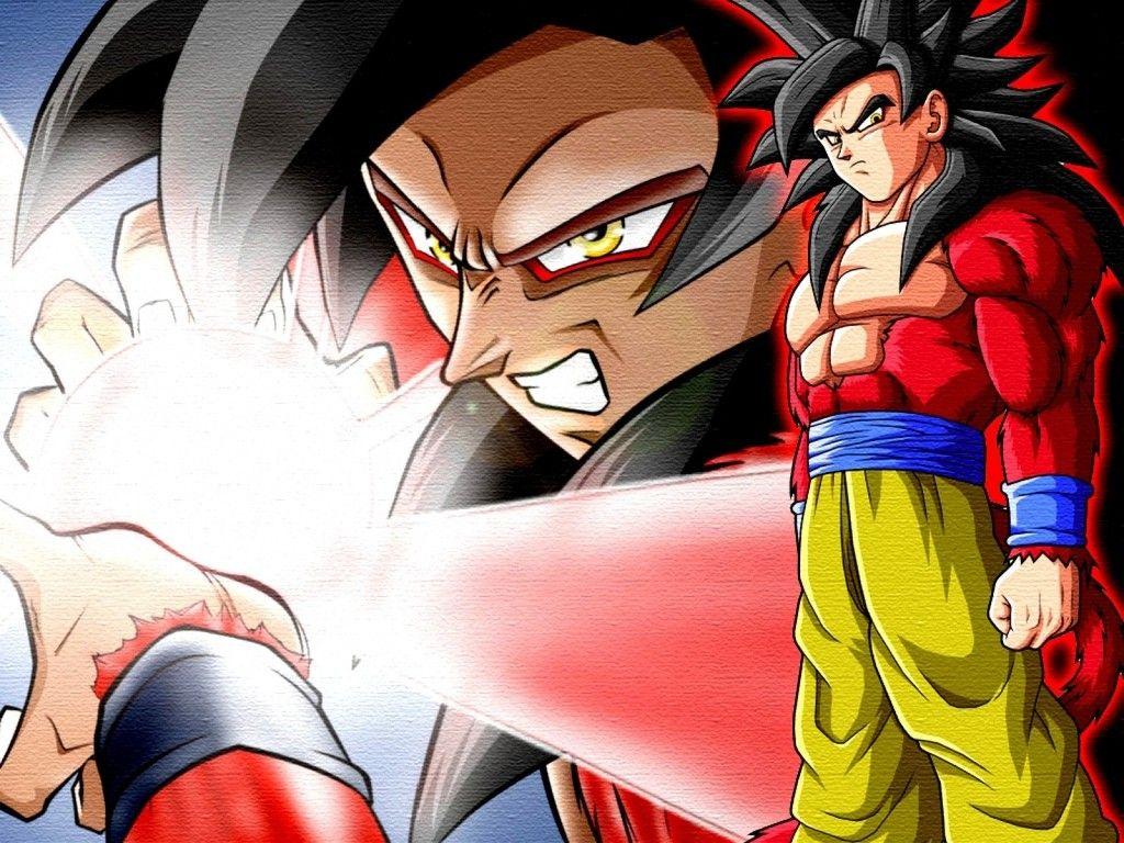 Goku Wallpapers Hd 1191 670 Goku Super Saiyan 4 Hd Wallpapers Adorable Wall Dragon Ball Super Wallpapers Goku Super Saiyan Wallpapers Goku Super Saiyan God
