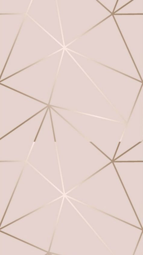 Zara Shimmer Metallic Wallpaper in Pink and Rose Gold. For similar designs visit ilovewallpaper.co.uk #ilovewallpaper #wallpaper #interiordesign #Rosegold #pink #homeinspo