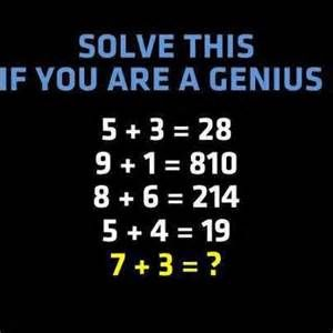 Answer. 410