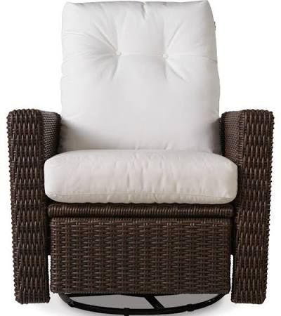 swiveling recliner outdoor - Google Search  sc 1 st  Pinterest & swiveling recliner outdoor - Google Search | Furniture for the new ... islam-shia.org