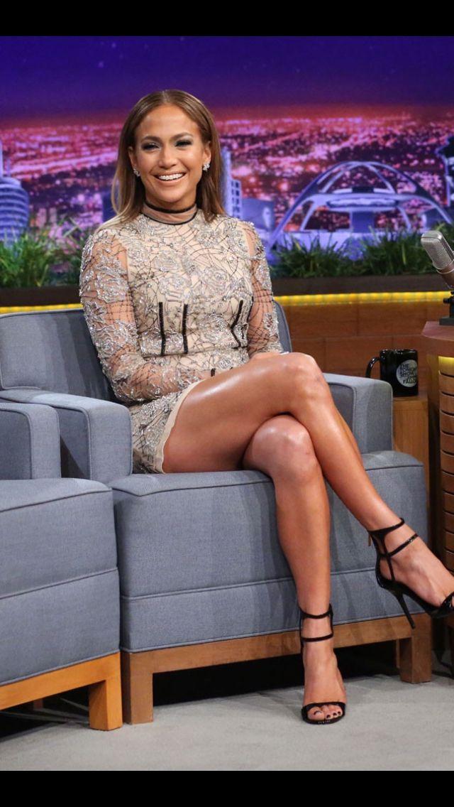 Pin on Jennifer Lopez (100%HOT)