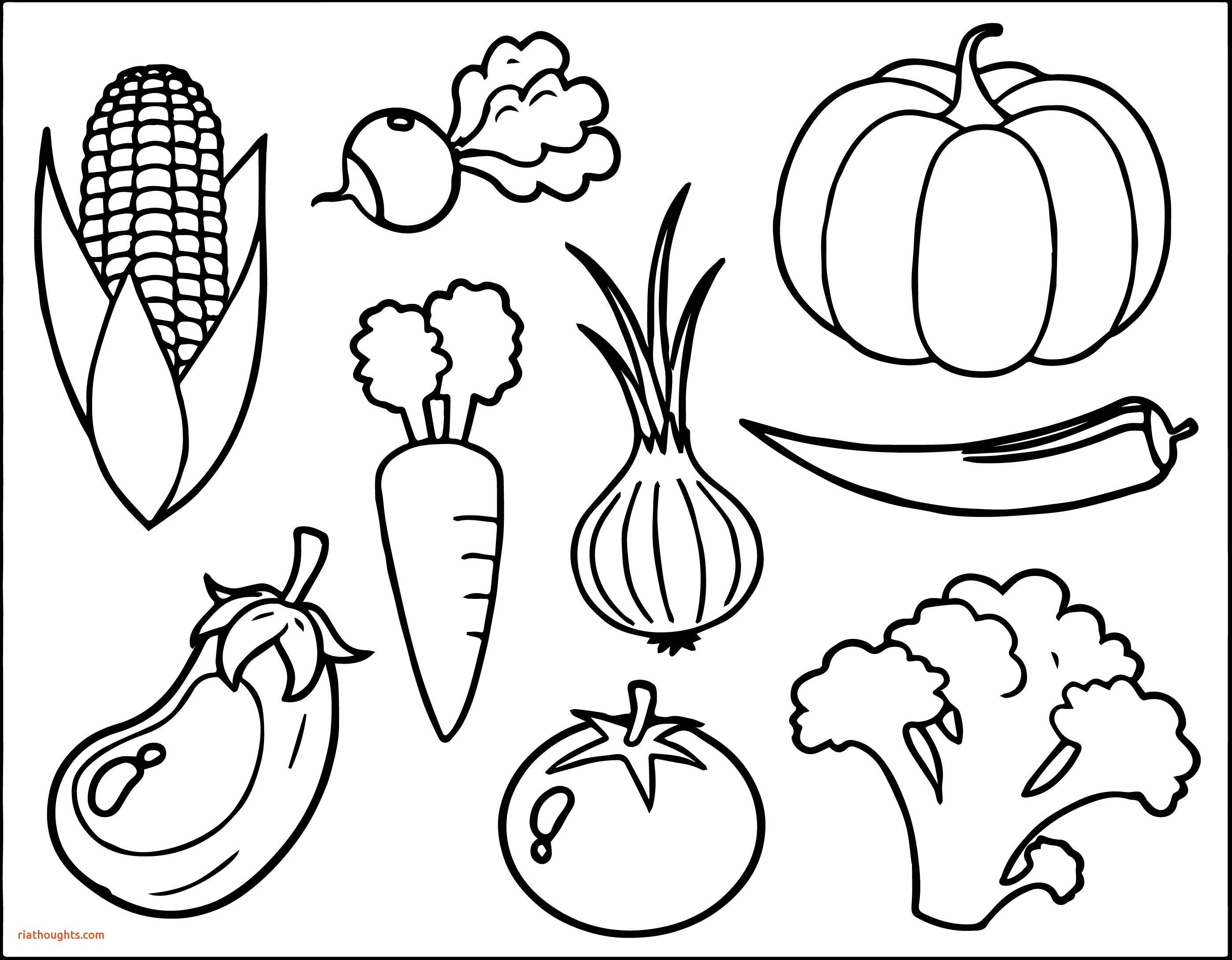 Greatest Coloring Pictures Of Fruits Valuable