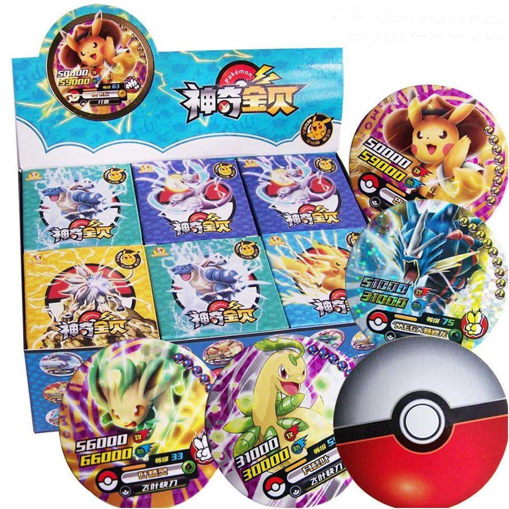 Hobby toys collectible toys takara tomy tcg game
