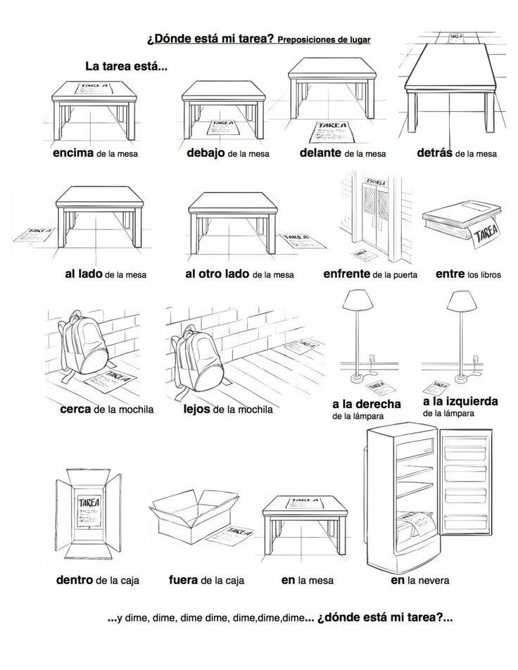 realidades 1 textbook pdf free