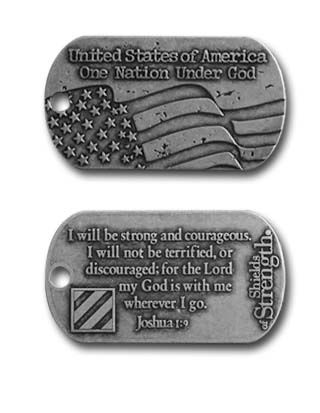 3rd ID Military | GOD Bless the USA | 10th mountain division