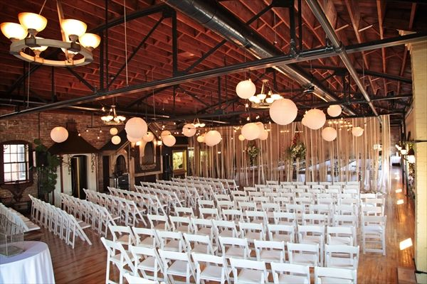 Cheap Wedding Ceremony And Reception Venues Mn: Kellerman's Event Center