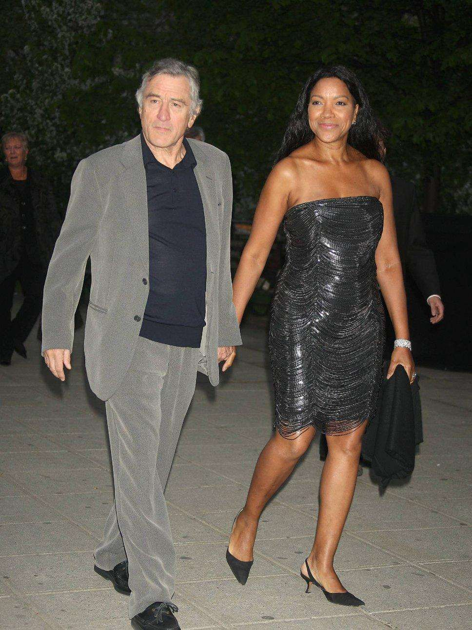 Famous white men married to black women interracial celebrity couples