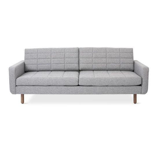 Gus Modern Switch Sofa Sofa Office Furniture Modern Gus Modern