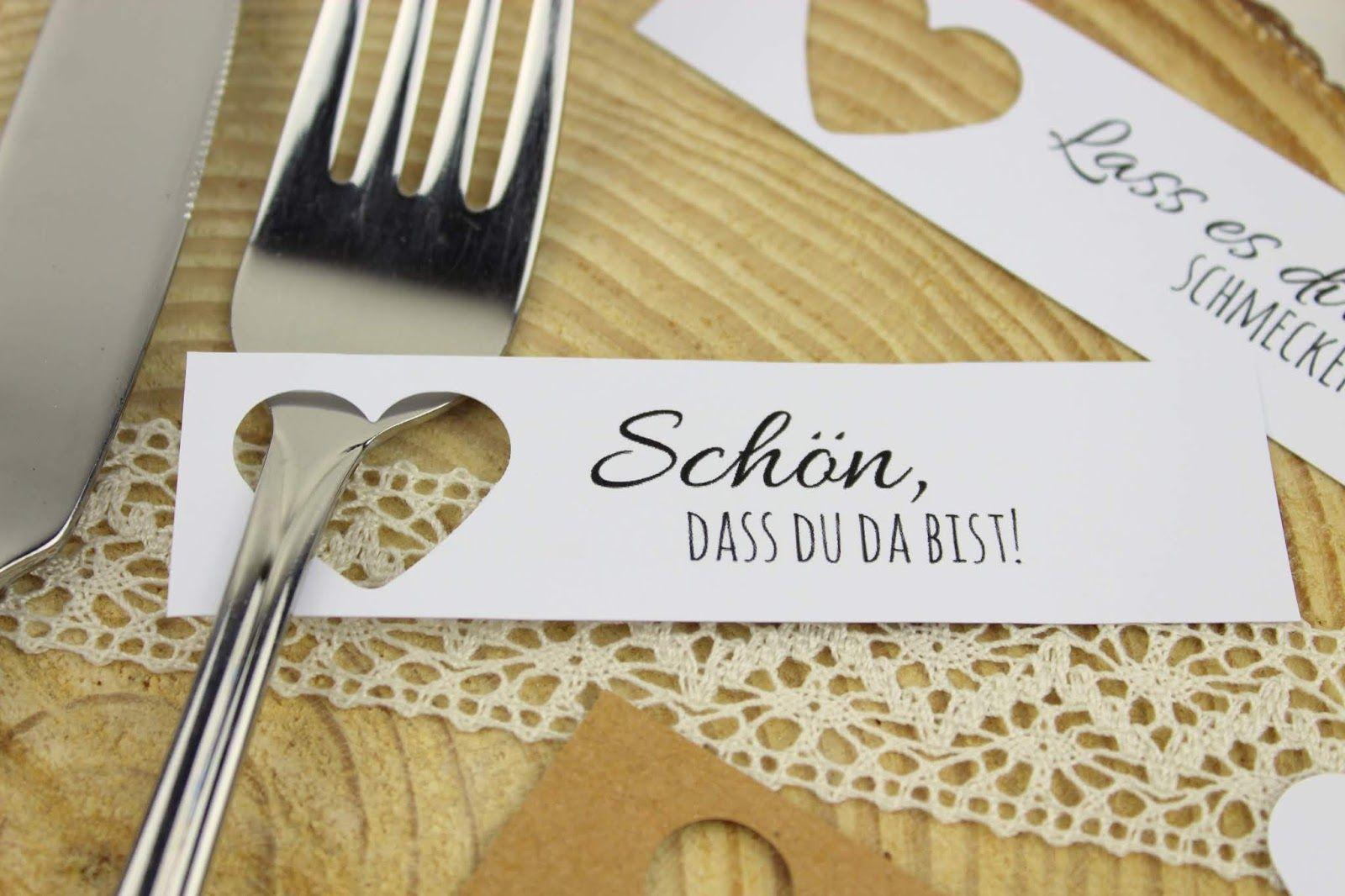 Diy Tischkarten Einfach Selber Machen Kostenlose Vorlagen Hochzeit Einladungskarten Selber Machen Perfekte Hochzeit Selbstgemachte Hochzeitseinladungen