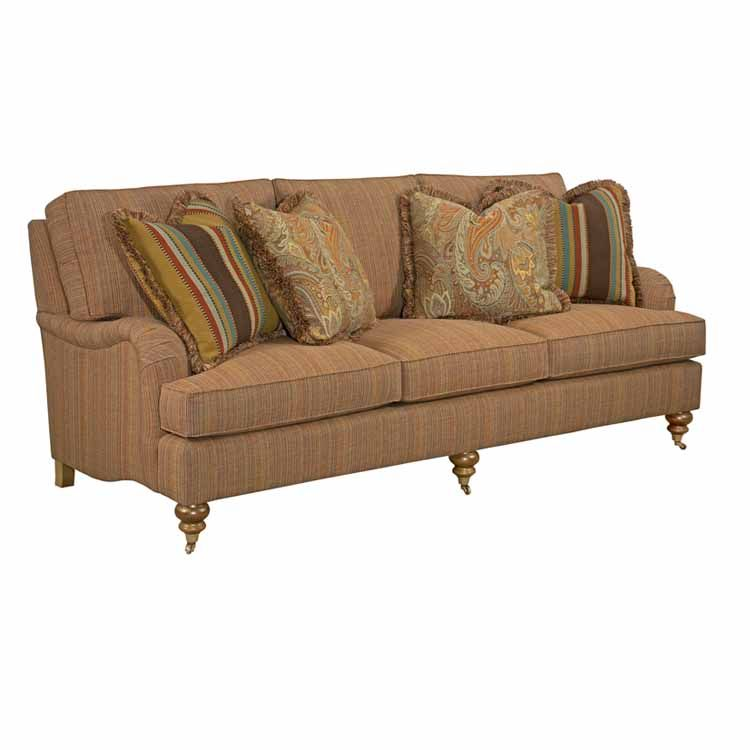 Kincaid Furniture Greenwich Sofa 86 X38
